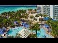 Eagle Aruba Resort- formerly Tropicana Aruba 2-13-19 - YouTube