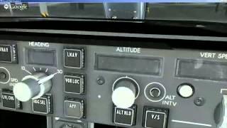 [Gold 3 Anos] BOEING 737-800 PMDG NO DETALHE - Galeno Garbe - 04/06/15