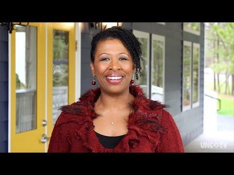 Watch North Carolina Weekend on UNC-TV