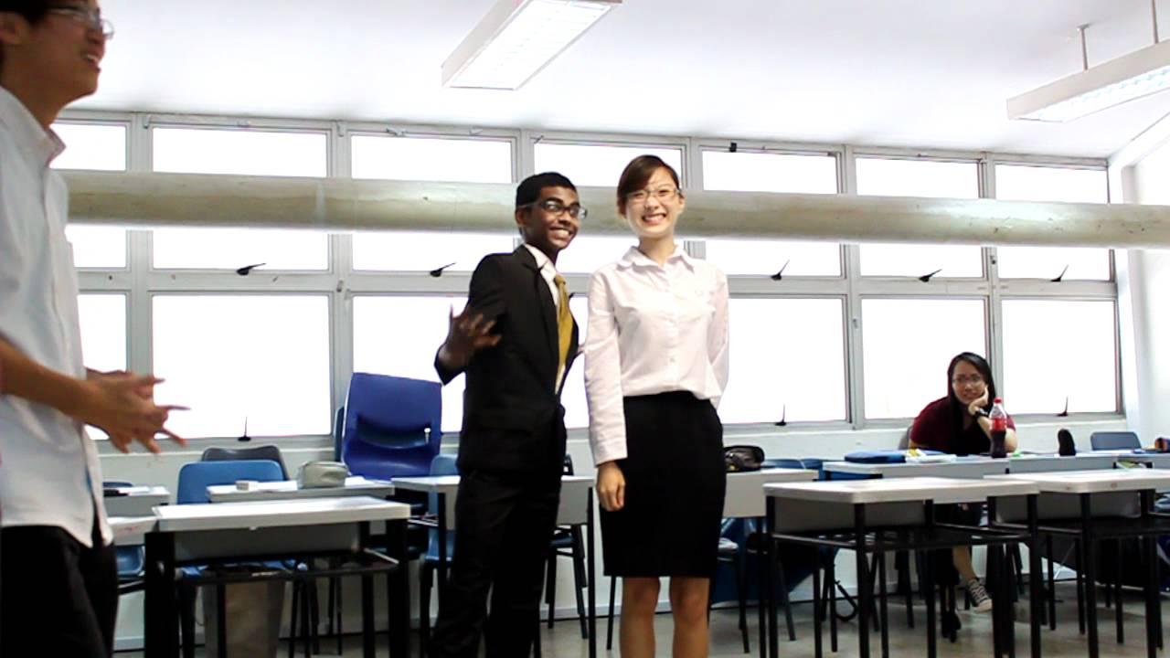 Formal Dress For Presentation Dress Images