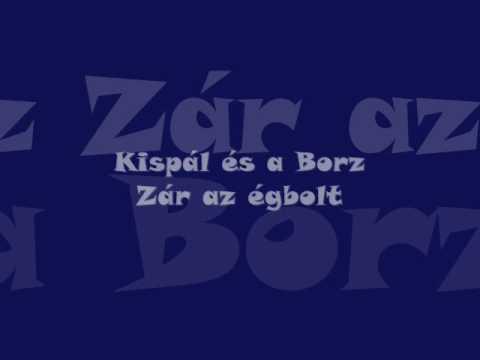 kispal-es-a-borz-zar-az-egbolt-diszponty