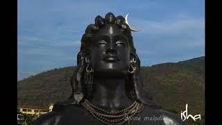 Bho Shambo  Shivasambo - Vijay Prakash