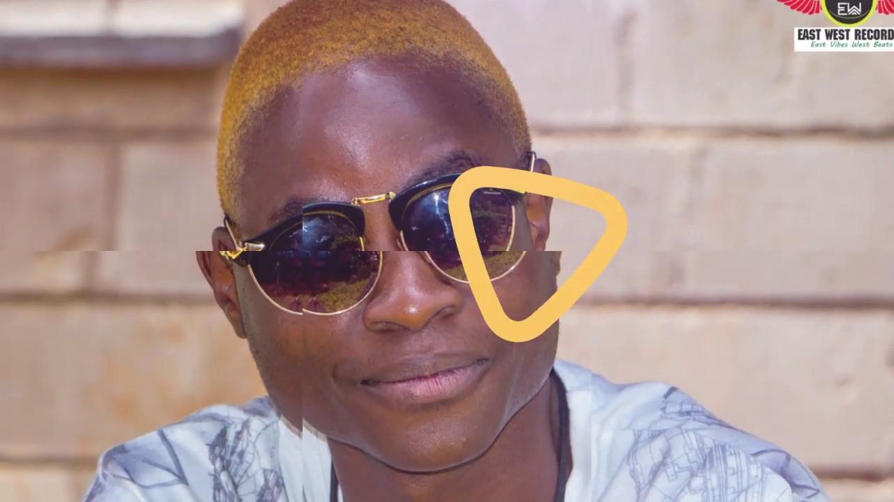 Latest Bongo 2019 Kesho Yangu  By Omnivore