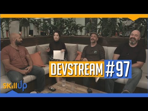 Warframe | Prime Time & Devstream #97 Highlights Reel