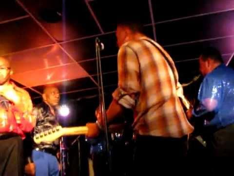 Bruce Springsteen/JT Bowen/Sensational