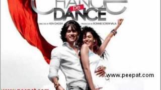 Pe Pe Pepein Full Song HD - Chance Pe Dance