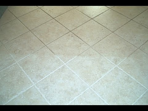 Professional Tile and Grout Cleaning Service Clarence NY 14031