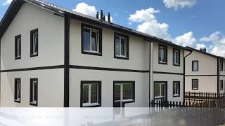 видео Загородное жилье