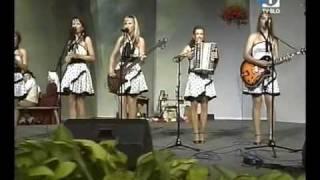 Navihanke Misi se Bojim Polka Valcek Rock n Roll 2009