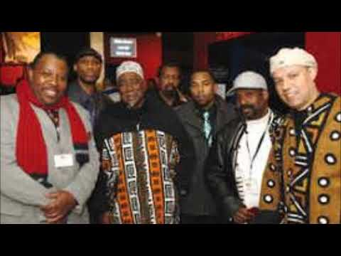 FATBACK BAND I Found lovin mp3