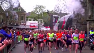 43e Batavierenrace | Official aftermovie 2015