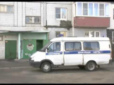 Первый Детский интернет-магазин Ярославль