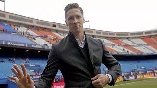 Bản tin Troll Bóng Đá số 67:Torres và cú ngã nói lên con người anh!