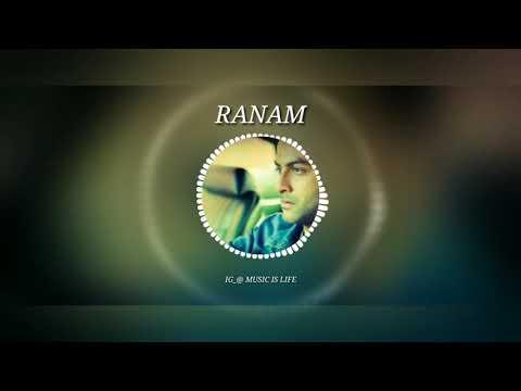 Ranam Title Track   Song   Prithviraj Sukumaran   Rahman   Jakes Bejoy   Nirmal Sahadev
