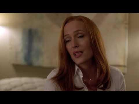 The X Files | Season 11 Promo Analysis