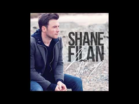 Shane Filan   This I Promise You