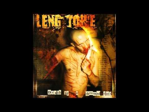 Leng Tch'e - Death By A Thousand Cuts FULL ALBUM (2002 - Grindcore)