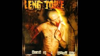 Leng Tch'e ?- Death By A Thousand Cuts FULL ALBUM (2002 - Grindcore)