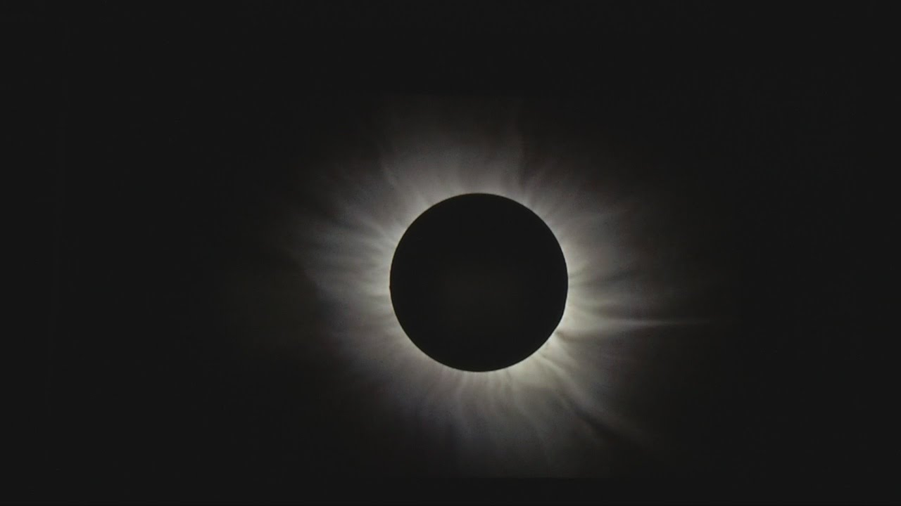 USC Aiken DuPont Planetarium experts share best spots to see solar eclipse,  how to safely watch spec