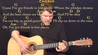 Capo 2nd....slightly simplified...please like, share, and subscribe if this was a help to you! woohootiehoo best of luck! talking with the guitar : https...
