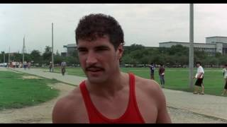 Kickboxer 1989  BGaudio