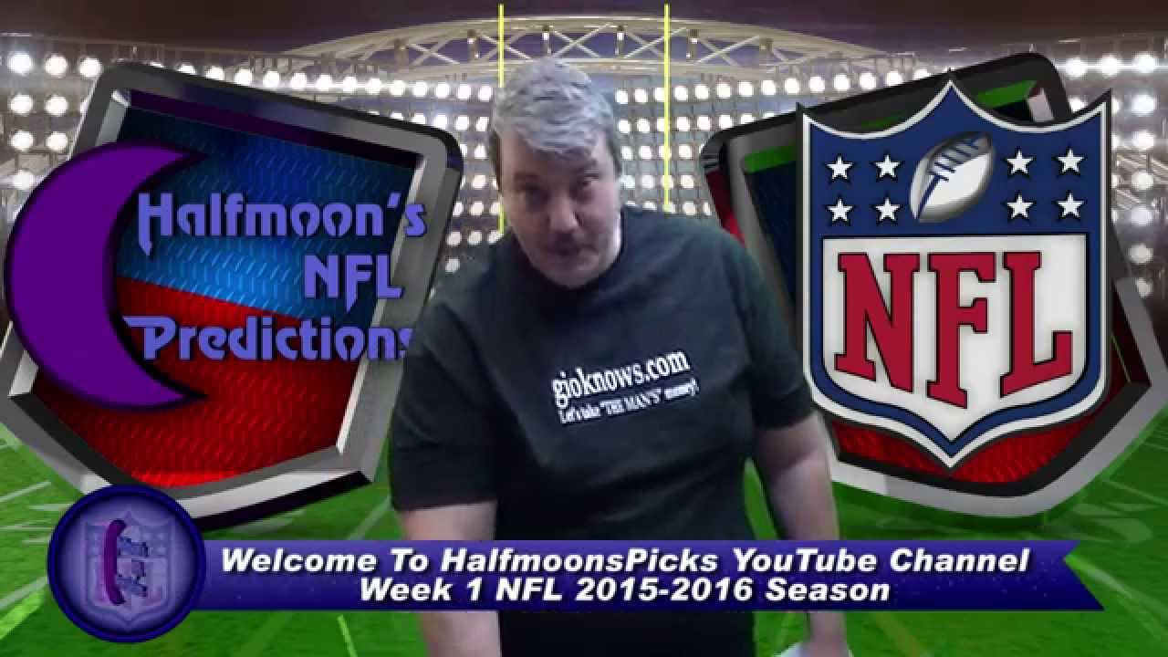 football games on the internet nfl games this week with spread