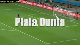 Video LAGU SYANTIK VERSI PIALA DUNIA 2018 download MP3, 3GP, MP4, WEBM, AVI, FLV September 2018
