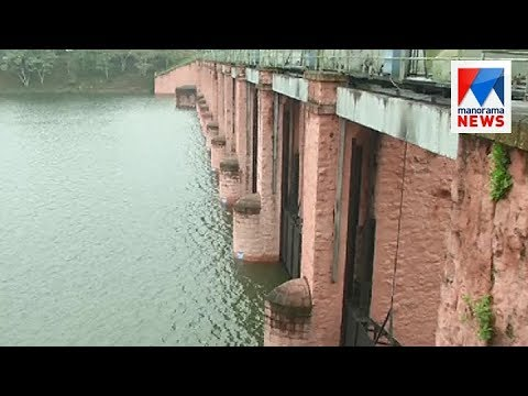 Mullaperiyar dam leak; Authorities ask to inspect security | Manorama News