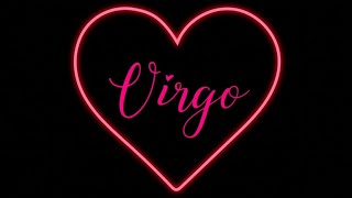 VIRGO~They Wanna Confess Something Virgo ! Will You Say Yes ?? March 2021