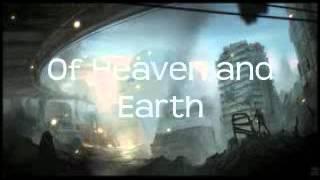 Warzone by Building 429 (Lyrics)