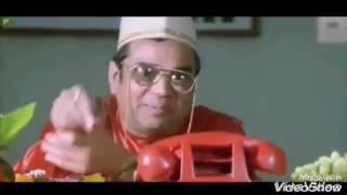 Funny gaali mix video in hindi
