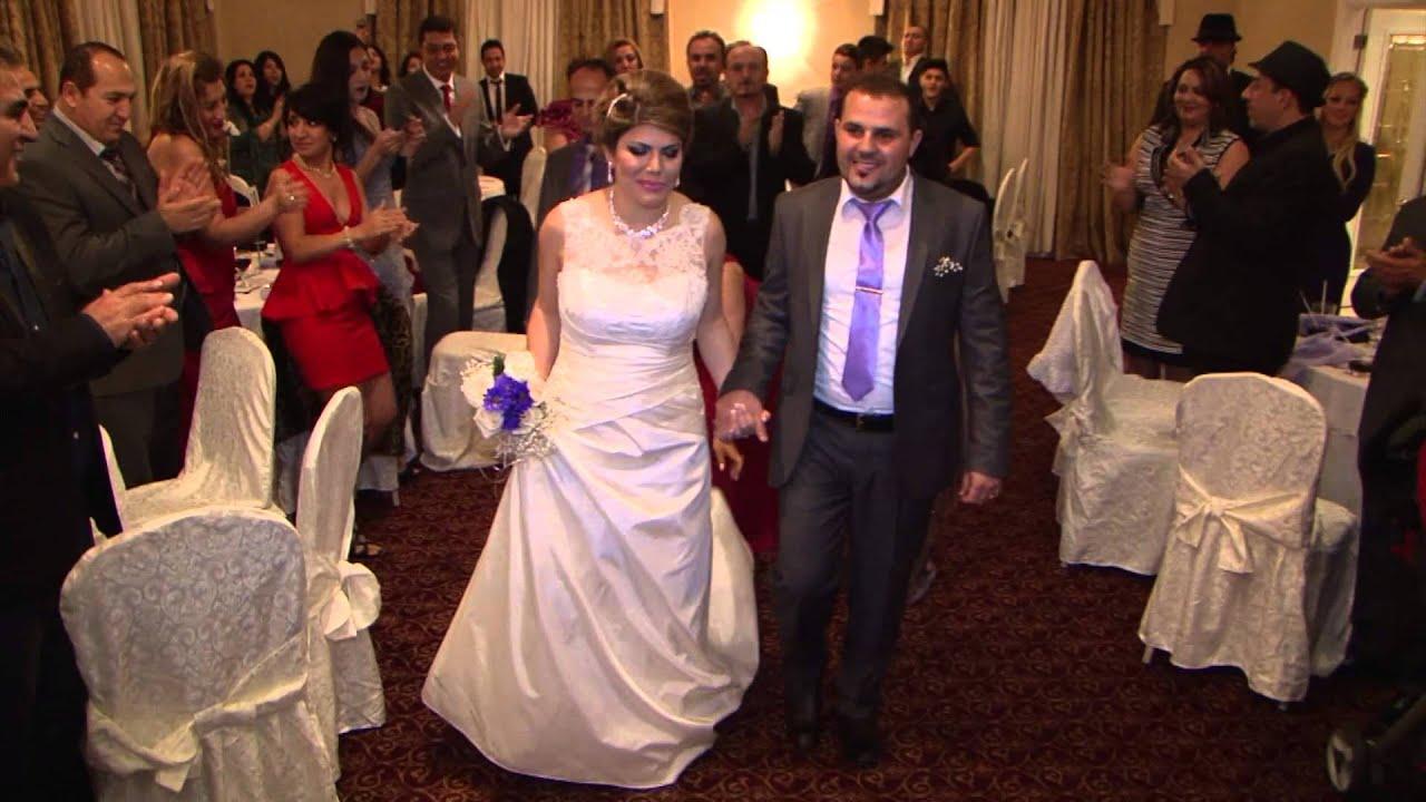 Kurdish Wedding mov - YouTube