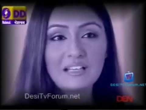 Download Stree Teri Kahani Episode 702