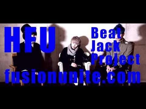 クリスマスソング / back number (勝手にアンサー版 #Cover)【HFU Beat Jack Project】