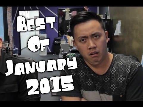 JustKiddingNews Best Of January 2015