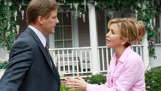 Desperate Housewives - Best Of Scavo - VF