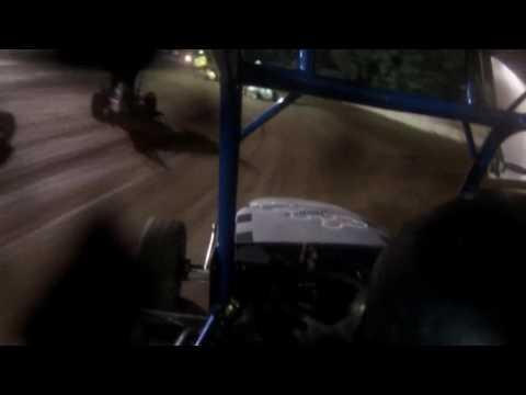 Heat090916 - Linda's Speedway