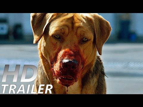 UNDERDOG | Trailer deutsch german [HD]