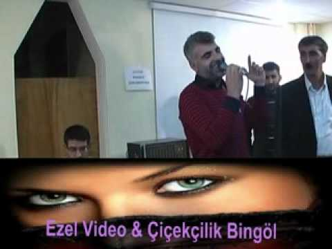 Zaza Mahmut - Rindike Zazo & Kene Şari
