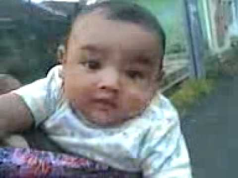 Bayi Arab 2011