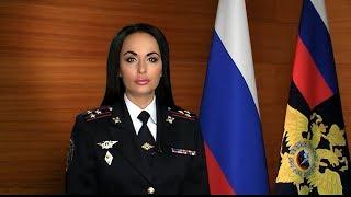 Сотрудники МВД РФ в Республике Крым задержали двух наркосбытчиков