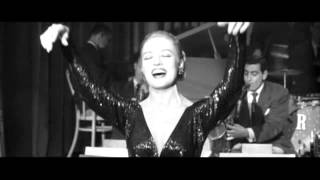 Julie Wilson in This Could be the Night  (1957)