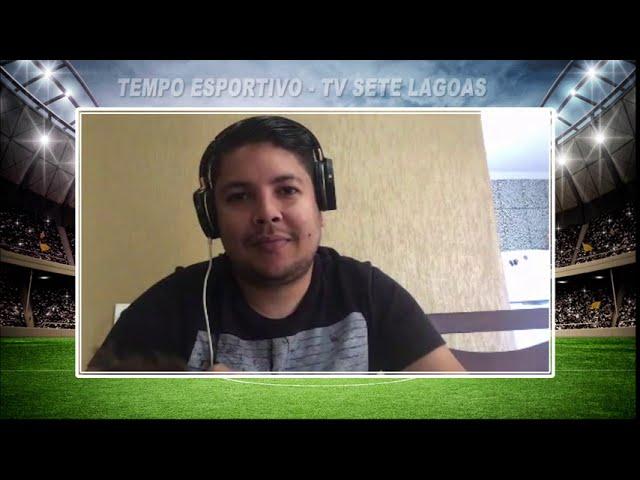 TVSL - TEMPO ESPORTIVO