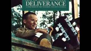 Dueling Banjos - Deliverance OST