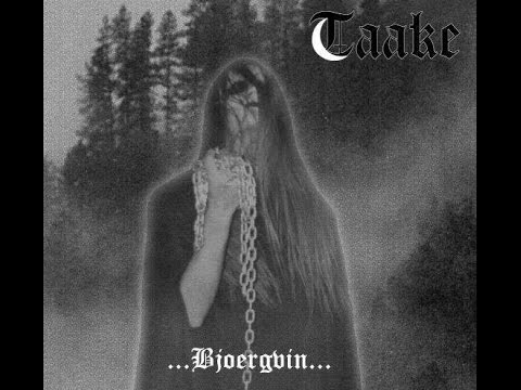 Top 30 Most Notorious Norwegian Black Metal Albums