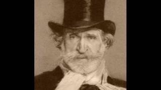 Video Requiem 1 Giuseppe Verdi - Dies irae, Libera me download MP3, 3GP, MP4, WEBM, AVI, FLV Agustus 2017