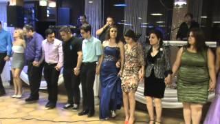 Assyrian Wedding THIADOR & NEDAL Wiesbaden Germany 003
