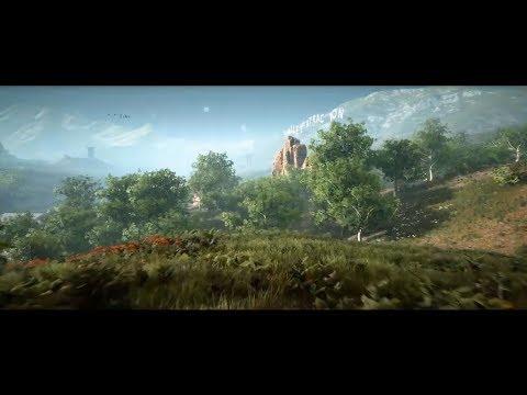 Level Design #4 - Legit Art - Unreal Engine 4
