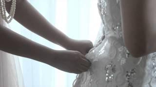 Jeron + Jane Wedding Highlights