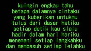 NDX A K A Lungset MP3